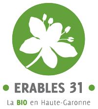 ERABLES 31