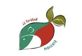 Le Poisson Maraîcher