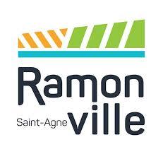 Commune de Ramonville Saint-Agne