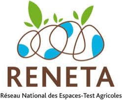 Réseau National des Espaces-Tests Agricoles