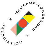Association Hameaux-Legers